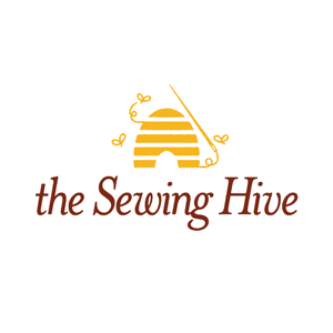 The Sewing Hive